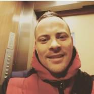 alexv8373's profile photo