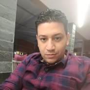 ahmedl187's profile photo