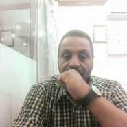 user_knft85032's profile photo