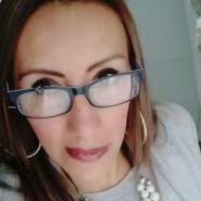patriciac191's profile photo
