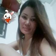 vemoldimond's profile photo