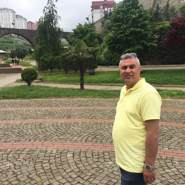 alim1644's profile photo