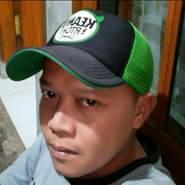 dania9511's profile photo