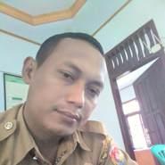 ryanm750's profile photo
