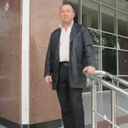 valerium's profile photo