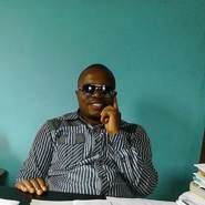 nkanup's profile photo