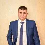 adicd039's profile photo
