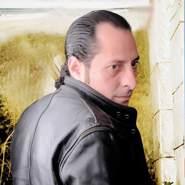 nashaats2's profile photo