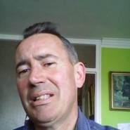 davidf360's profile photo