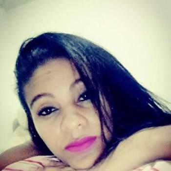 DanielleSP_Sao Paulo_Libero/a_Donna