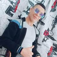 miloudc23's profile photo