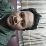 alia46213's profile photo