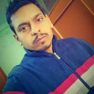 praveentrivedi08's profile photo