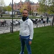 mohammada1271's profile photo