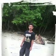 faeido's profile photo