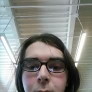 11eeveefan's profile photo
