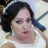 abouraa8's profile photo