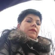 user_jvgmo8360's profile photo