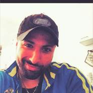 samis875's profile photo