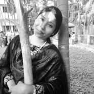 khaledaa9's profile photo