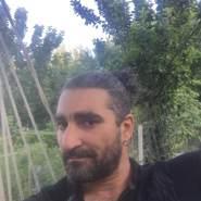 savasaslan15's profile photo