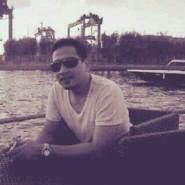 Crt0601's profile photo