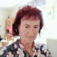 rosaf074's profile photo
