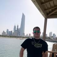 Dorfi91's profile photo