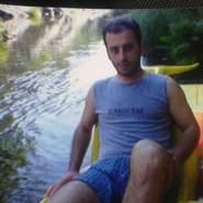 mustafaC505's profile photo