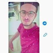 araiba8's profile photo