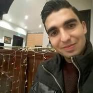 babarkhan12's profile photo