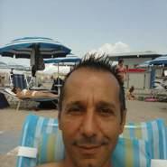 lucamarassi's profile photo