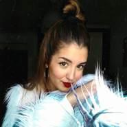 maria22guapa's profile photo