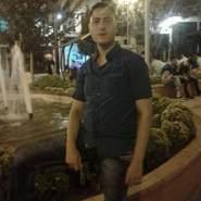 user_ijbpy71206's profile photo