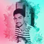 nimeshtamboliya's profile photo