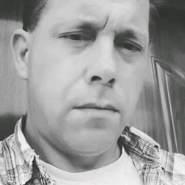 wojtekw79's profile photo