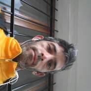 gustavos412's profile photo
