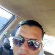 ricob648's profile photo