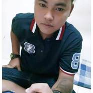 somchaio's profile photo
