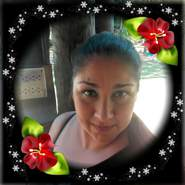vanessab95's profile photo