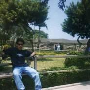 alfredoa95's profile photo