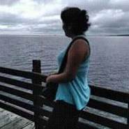 marielam53's profile photo