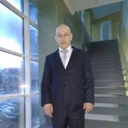magomegk's profile photo