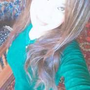 flour908's profile photo