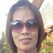 anchaleen2's profile photo