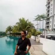 husseins66's profile photo