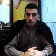 ladk801's profile photo