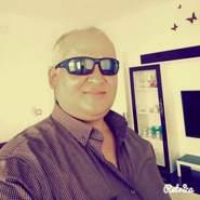 reis9970's profile photo