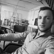 omer6169's profile photo