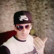 alefc906's profile photo